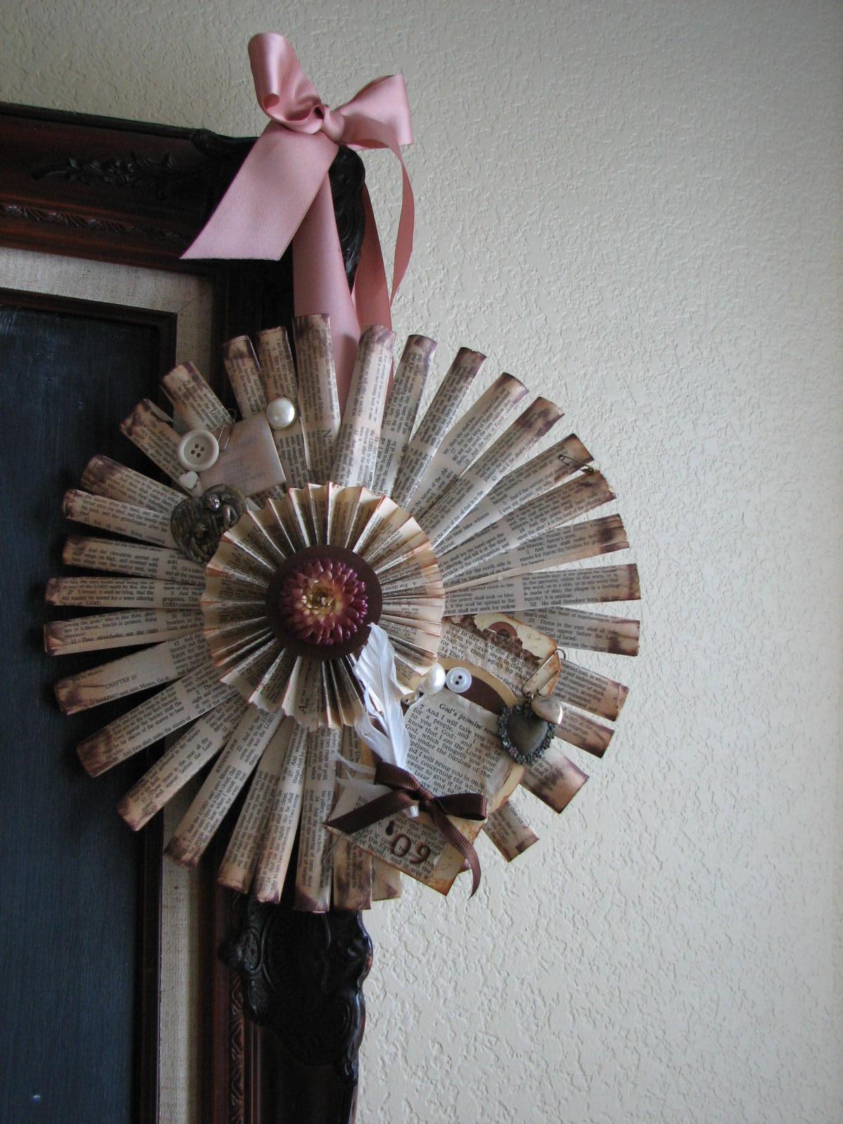 Ex wreath 01