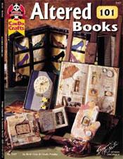 altered-books-1011