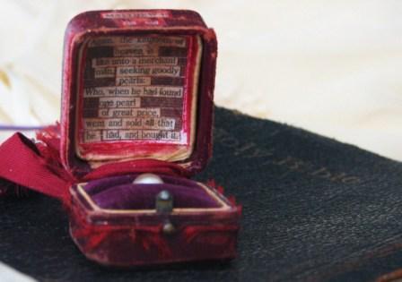 ring box 9